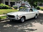 1972+Volvo+Other+Sport+Wagon+1800