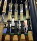 Thomas and Thomas Exocett Surf Series Fly Rods Streams of Dreams Fly Shop