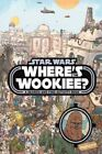 Where's The Wookie by Various [Paperback] $19.99 AUD