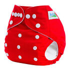 Nappy Diaper Washable Hook Loop Pocket Couches Standard Infant Supplier