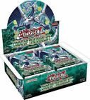 Yugioh - Code Of The Duelist - *Ultra Rares* -