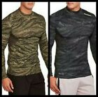 Russell Performance Dri-Power 360 Base Layer Shirt long Sleeve Cold Weather Unde