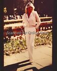 Dynasty Linda Evans Linda Evans Krystal Carrington Great Pantsuit 8x10 Photo