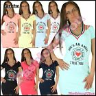 Sexy Women's Dress Summer Ladies Casual Everyday Mini Dress One Size 8,10,12,14