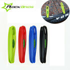RockBros Bicycle Tire Tyre Levers Bike Puncture Repair Tool Kit One Set New