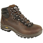 GRISPORT FUSE LEATHER WALKING HIKING BOOT Great Italian Boots
