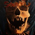 Soulfly - Savages NEW CD