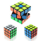 Magic Puzzle Speed Professional Cube Ultra-Smooth Educational Twist Toys game