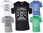 CONOR MCGREGOR T SHIRT- JD STYLE BOXING UFC MMA 4 COLOURS S - XXL