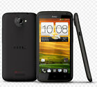 HTC One X 16GB Grey GSM  Android Smart Phone Z