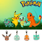 Pokemon Charm for Bracelets Necklace DIY Pokemon Go - Officially Licensed