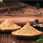 20~100g Pure Sandalwood Powder Natural A Grade For Face Mask With Homemade