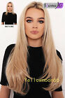 Soft Human Remy Hair Extensions Halo Esque Secret Wire Miracle Wire Remy 80g