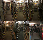 17,363 Movies! World's Largest Collection.4K/Blu-ray/DVD/3D/Criterion/OOP/Rare