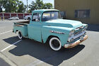 1959+Chevrolet+Other+Pickups+APACHE+SWB