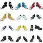 1:6 Scale Sports Sneaker Trainers Shoes Dress Shoes for 12