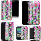 gel rubber case cover for majority Mobile phones - design ref zx0148 silicone