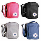 Converse All Star Poly Cross Body Shoudler Man Small Item Bag