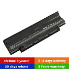 New Battery for Dell Inspiron J1KND 14R 15R 17R N5030 N5040 N7010R 07XFJJ WT2P4