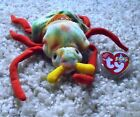 TY BEANIE BABY BABIES ~ U-PICK CHOICE ~ New  ~ SAVE  BIG ~  Comb Ship SPECIAL