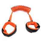 Baby Toddler Child Safety Harness Anti-lost Band Strap Wrist Leash Walking Belt