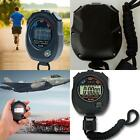 timer motion Stopwatch multi - function electronic stopwatch running stopwatch