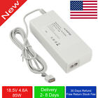 For APP LE Mac Book Pro 85W AC Power Adapter Charger CordA1222 A1290 A1172 A1226