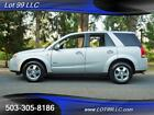 2007+Saturn+Vue+Green+Line+HYBRID+49K+Low+Miles+1+Onwer