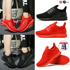 Kyпить Women Men's Couples Sports shoes Fashion Sneakers Casual Running Shoes Trainers на еВаy.соm
