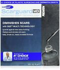 Scarguard SG5 Technology Scar Treatment 0.50 oz  Pack of 2