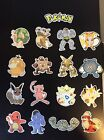 Pokemon Car Laptop Phone Decal Sticker Brand New Fast Shipping
