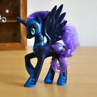 My Little Pony Princess Celestia And Luna Action Figure Collection Doll Toys
