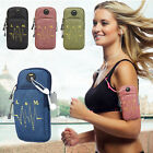 Sport Running Jogging Gym Arm Belt Bag Case Cover Holder for Mobile Cell Phone