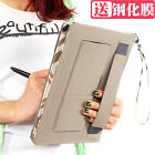 Leather Cover Case for ipad 97inch 2017 ipad air ipad 5 With film+pen+support