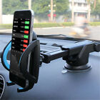 Extend Car Phone Holder Smartphone Acces...