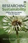 Researching Sustainability: A Guide to Social Science Methods, Practice and Enga