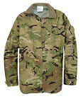 MTP-Multicam-Lightweight-Waterproof-Breathable-MVP-Goretex-Jacket - MEDIUM