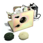 Whirlpool Commercial Dryer Timer Part # 279737