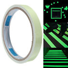 Внешний вид - 10M Luminous Tape Self-adhesive Glow In The Dark Safety Stage Sticker Home Decor