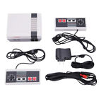 Promotion 600 in 1 games Classic Mini Console with 2 Controls Joystick [ US ]