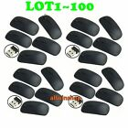 LOT 2.4GHz USB Wireless Optical Mouse Mice for Apple Macbook Pro Air PC US MA