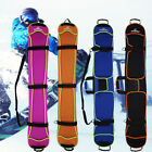 Внешний вид - Ski Bag Snowboard Bag Diving Cloth Material Skiing Board Bag Scratch-Resistant