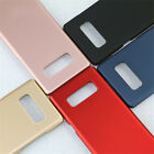 for Samsung Galaxy Note 8 MOFI Ultra-thin PC frosted matte shockproof back case