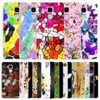 """For Huawei Honor 5C Play 7 Lite GT3 GR5 Mini 5.2"""" Hard Case Cover Tower Animal"""