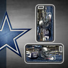 Dallas Cowboys Stadium AT&T NFL 2018 Mobile Phone Cover IPhone Samsung