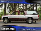 1992+Chevrolet+Suburban+C2500+92k+454+7%2E4l+Like+New