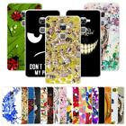 """For Letv LeEco Le Two 2 X620 Le 2 Pro Le S3 5.5"""" Hard Case Cover Tower Animal"""