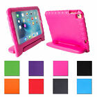 For Ipad Mini 4 Kids Shock Proof Foam Case Full Protective Handle Stand Cover Us