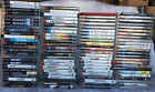 playstation video games list - PLAYSTATION 3 GAMES PICK YOUR OWN