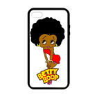 betty boop Phone Case for iPhone and samsung Galaxy $24.45 CAD